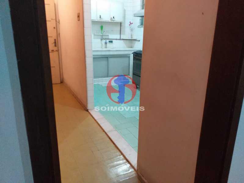 WhatsApp Image 2021-04-08 at 2 - Apartamento 2 quartos à venda Centro, Rio de Janeiro - R$ 370.000 - TJAP21450 - 19
