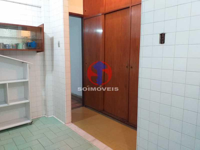WhatsApp Image 2021-04-08 at 2 - Apartamento 2 quartos à venda Centro, Rio de Janeiro - R$ 370.000 - TJAP21450 - 18
