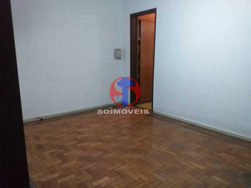 WhatsApp Image 2021-04-08 at 2 - Apartamento 2 quartos à venda Centro, Rio de Janeiro - R$ 370.000 - TJAP21450 - 4