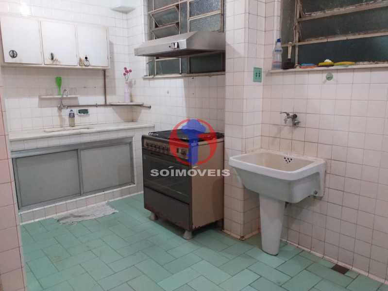 WhatsApp Image 2021-04-08 at 2 - Apartamento 2 quartos à venda Centro, Rio de Janeiro - R$ 370.000 - TJAP21450 - 16