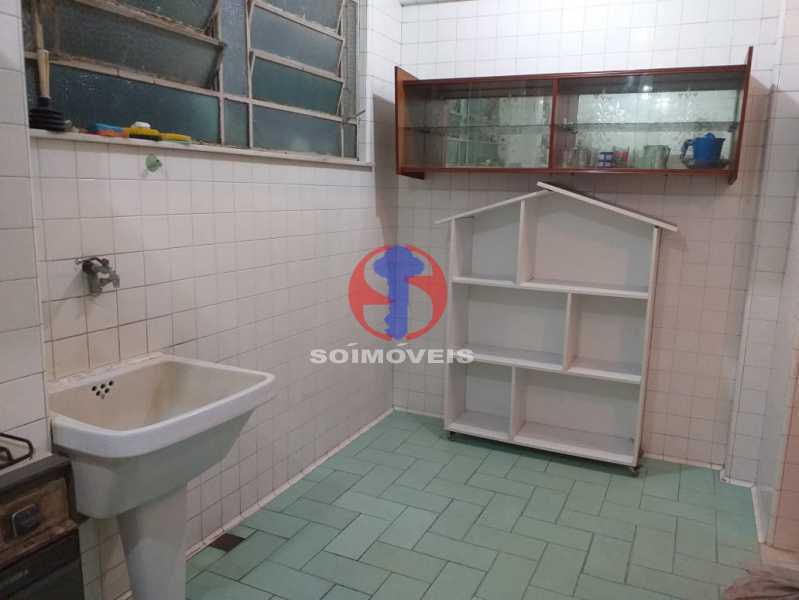 WhatsApp Image 2021-04-08 at 2 - Apartamento 2 quartos à venda Centro, Rio de Janeiro - R$ 370.000 - TJAP21450 - 17