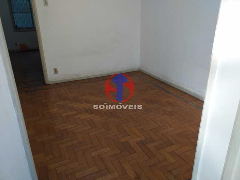 WhatsApp Image 2021-04-08 at 2 - Apartamento 2 quartos à venda Centro, Rio de Janeiro - R$ 370.000 - TJAP21450 - 5