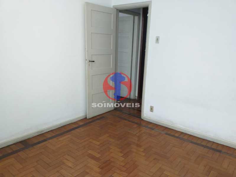WhatsApp Image 2021-04-08 at 2 - Apartamento 2 quartos à venda Centro, Rio de Janeiro - R$ 370.000 - TJAP21450 - 6