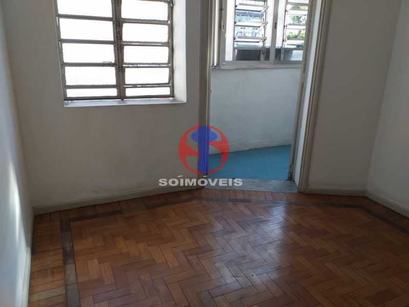 WhatsApp Image 2021-04-08 at 2 - Apartamento 2 quartos à venda Centro, Rio de Janeiro - R$ 370.000 - TJAP21450 - 8