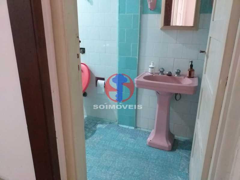WhatsApp Image 2021-04-08 at 2 - Apartamento 2 quartos à venda Centro, Rio de Janeiro - R$ 370.000 - TJAP21450 - 21