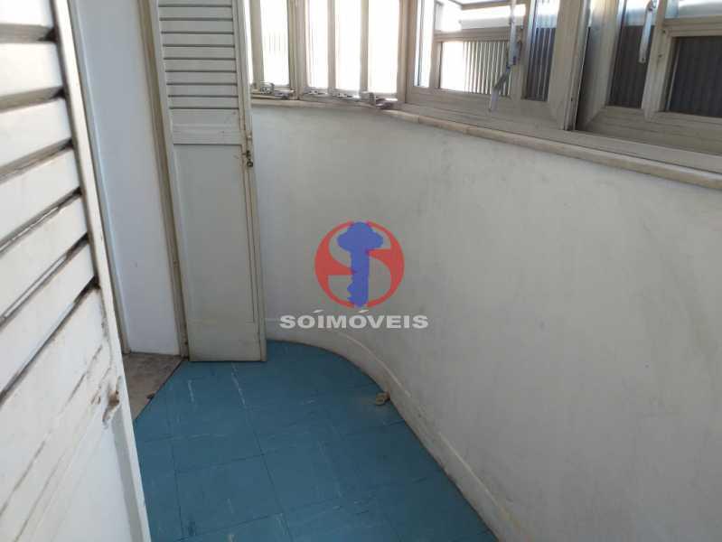 WhatsApp Image 2021-04-08 at 2 - Apartamento 2 quartos à venda Centro, Rio de Janeiro - R$ 370.000 - TJAP21450 - 22
