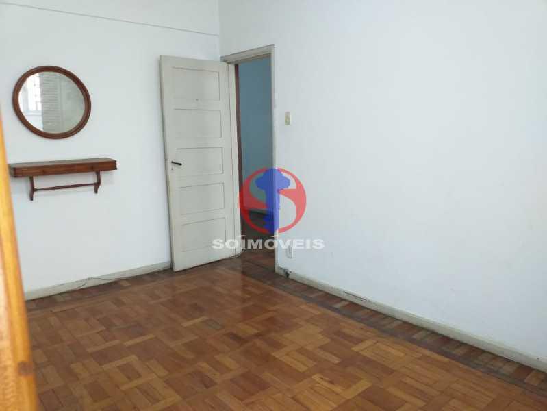 WhatsApp Image 2021-04-08 at 2 - Apartamento 2 quartos à venda Centro, Rio de Janeiro - R$ 370.000 - TJAP21450 - 9