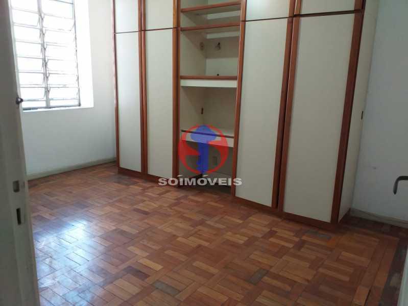 WhatsApp Image 2021-04-08 at 2 - Apartamento 2 quartos à venda Centro, Rio de Janeiro - R$ 370.000 - TJAP21450 - 10