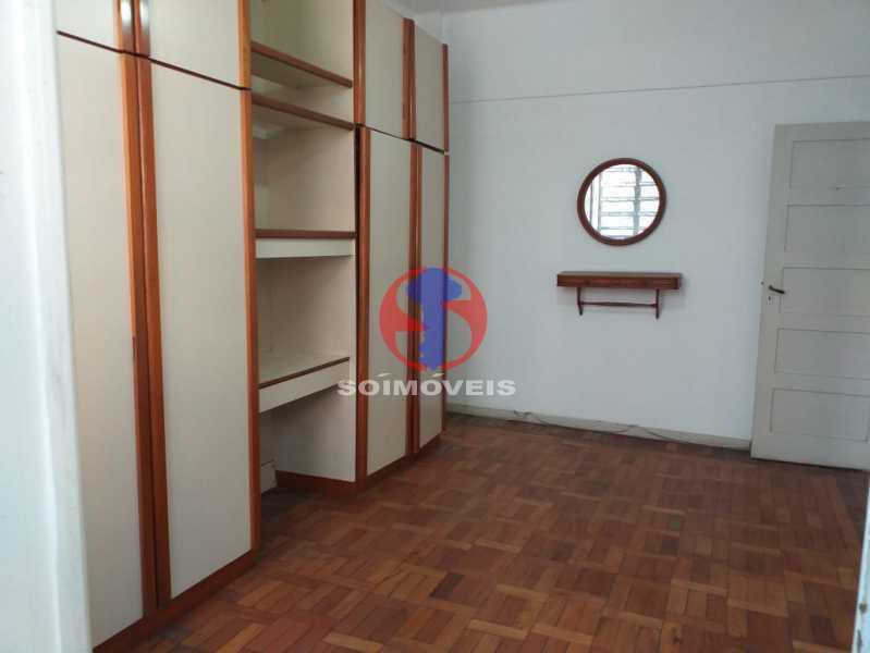 WhatsApp Image 2021-04-08 at 2 - Apartamento 2 quartos à venda Centro, Rio de Janeiro - R$ 370.000 - TJAP21450 - 12