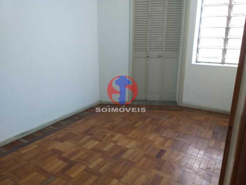 WhatsApp Image 2021-04-08 at 2 - Apartamento 2 quartos à venda Centro, Rio de Janeiro - R$ 370.000 - TJAP21450 - 11