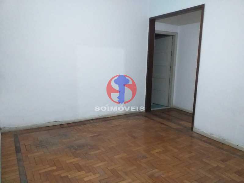 WhatsApp Image 2021-04-08 at 2 - Apartamento 2 quartos à venda Centro, Rio de Janeiro - R$ 370.000 - TJAP21450 - 13