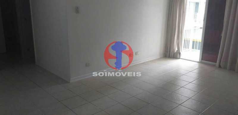 WhatsApp Image 2021-04-08 at 1 - Apartamento 2 quartos à venda Centro, Rio de Janeiro - R$ 650.000 - TJAP21452 - 3