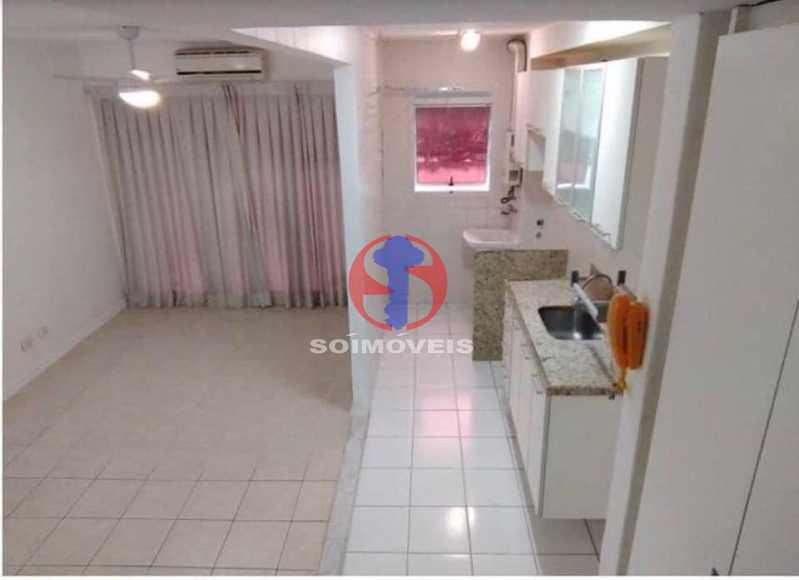 WhatsApp Image 2021-04-08 at 1 - Apartamento 2 quartos à venda Centro, Rio de Janeiro - R$ 650.000 - TJAP21452 - 6