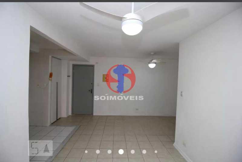 WhatsApp Image 2021-04-08 at 1 - Apartamento 2 quartos à venda Centro, Rio de Janeiro - R$ 650.000 - TJAP21452 - 5