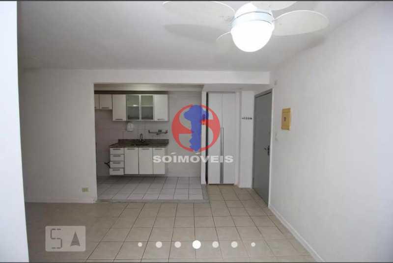 WhatsApp Image 2021-04-08 at 1 - Apartamento 2 quartos à venda Centro, Rio de Janeiro - R$ 650.000 - TJAP21452 - 7