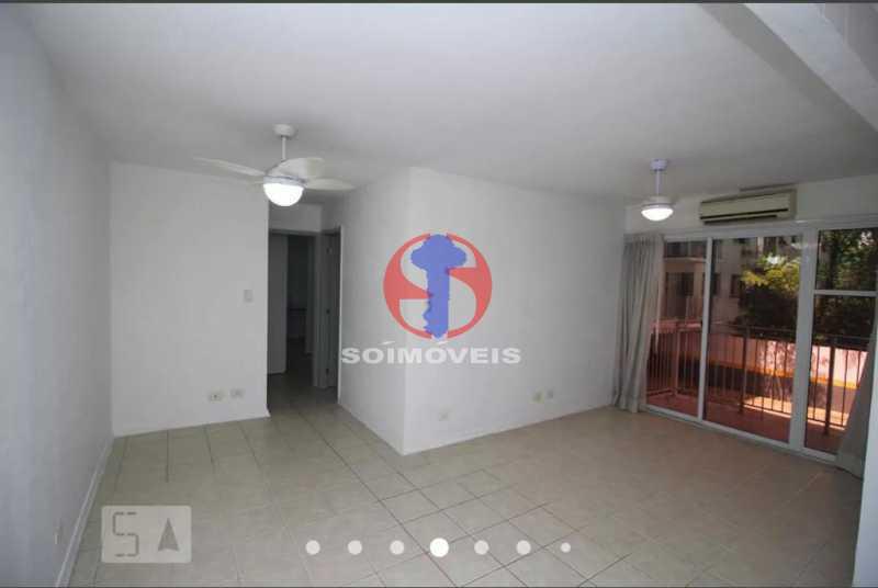 WhatsApp Image 2021-04-08 at 1 - Apartamento 2 quartos à venda Centro, Rio de Janeiro - R$ 650.000 - TJAP21452 - 10