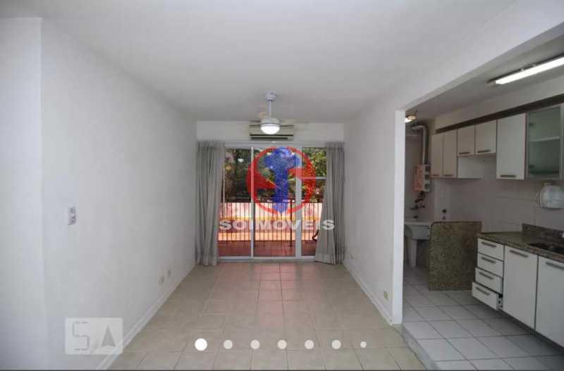 WhatsApp Image 2021-04-08 at 1 - Apartamento 2 quartos à venda Centro, Rio de Janeiro - R$ 650.000 - TJAP21452 - 9