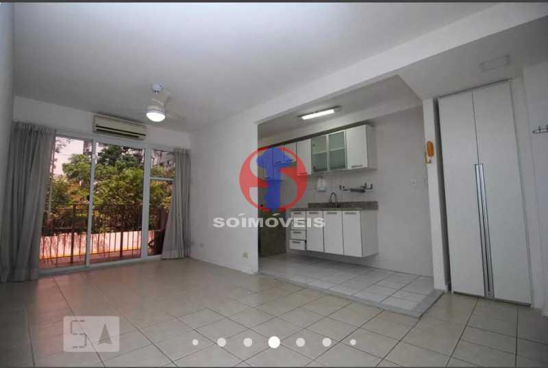 WhatsApp Image 2021-04-08 at 1 - Apartamento 2 quartos à venda Centro, Rio de Janeiro - R$ 650.000 - TJAP21452 - 8