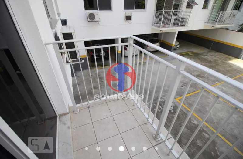 WhatsApp Image 2021-04-08 at 1 - Apartamento 2 quartos à venda Centro, Rio de Janeiro - R$ 650.000 - TJAP21452 - 4