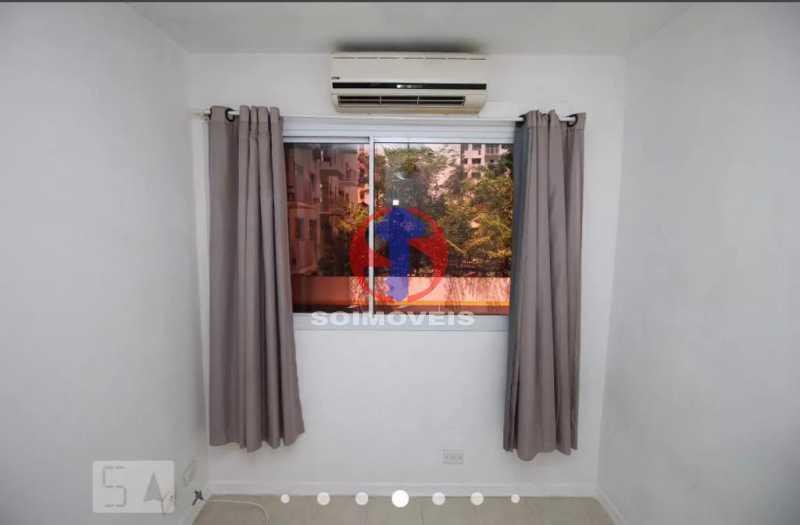 WhatsApp Image 2021-04-08 at 1 - Apartamento 2 quartos à venda Centro, Rio de Janeiro - R$ 650.000 - TJAP21452 - 13