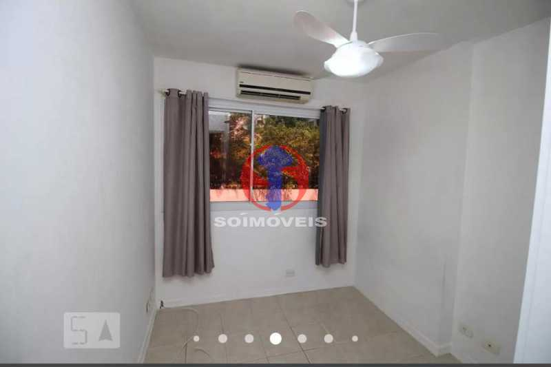 WhatsApp Image 2021-04-08 at 1 - Apartamento 2 quartos à venda Centro, Rio de Janeiro - R$ 650.000 - TJAP21452 - 14