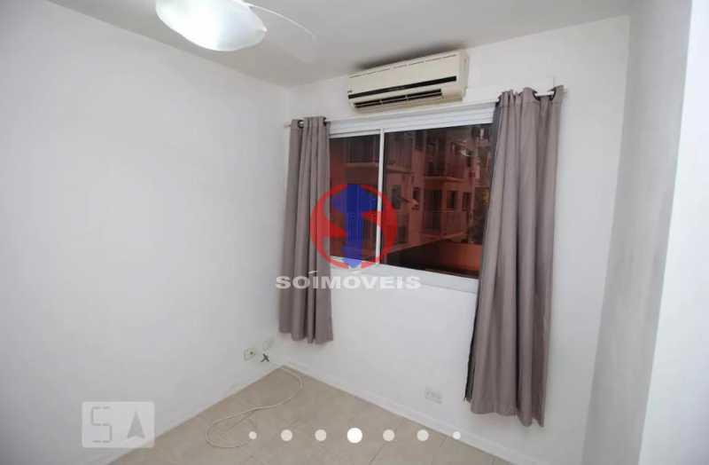 WhatsApp Image 2021-04-08 at 1 - Apartamento 2 quartos à venda Centro, Rio de Janeiro - R$ 650.000 - TJAP21452 - 15