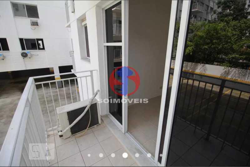 WhatsApp Image 2021-04-08 at 1 - Apartamento 2 quartos à venda Centro, Rio de Janeiro - R$ 650.000 - TJAP21452 - 16