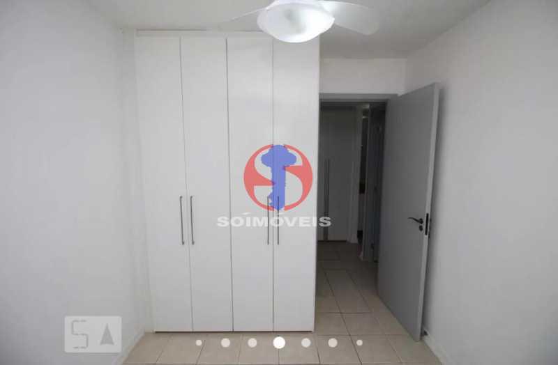 WhatsApp Image 2021-04-08 at 1 - Apartamento 2 quartos à venda Centro, Rio de Janeiro - R$ 650.000 - TJAP21452 - 17