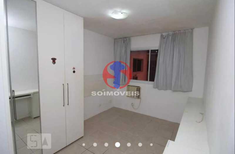 WhatsApp Image 2021-04-08 at 1 - Apartamento 2 quartos à venda Centro, Rio de Janeiro - R$ 650.000 - TJAP21452 - 19