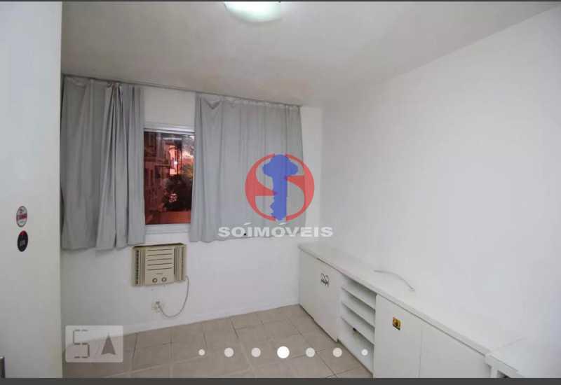 WhatsApp Image 2021-04-08 at 1 - Apartamento 2 quartos à venda Centro, Rio de Janeiro - R$ 650.000 - TJAP21452 - 21