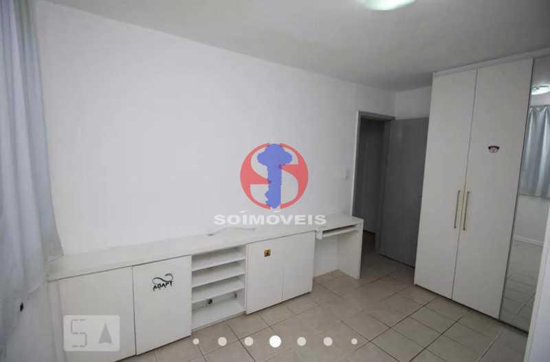 WhatsApp Image 2021-04-08 at 1 - Apartamento 2 quartos à venda Centro, Rio de Janeiro - R$ 650.000 - TJAP21452 - 22