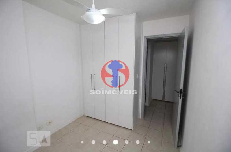 WhatsApp Image 2021-04-08 at 1 - Apartamento 2 quartos à venda Centro, Rio de Janeiro - R$ 650.000 - TJAP21452 - 24