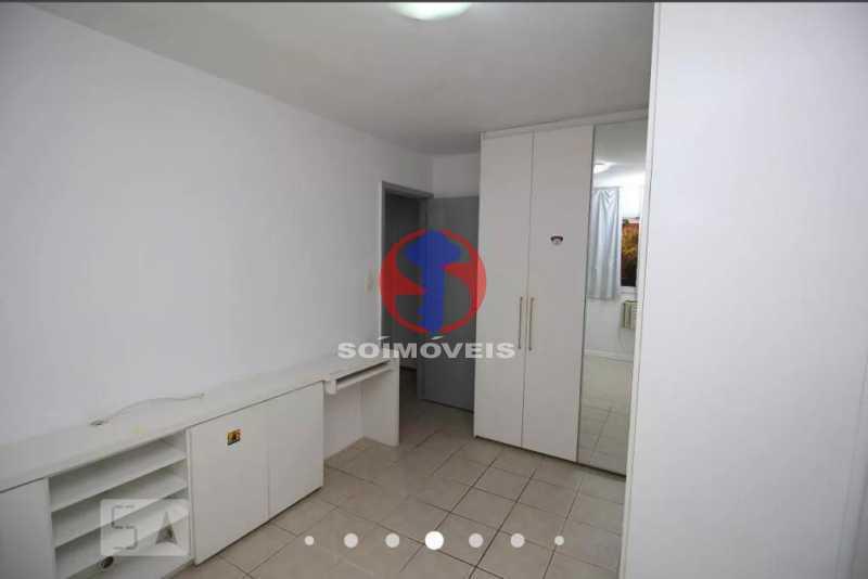 WhatsApp Image 2021-04-08 at 1 - Apartamento 2 quartos à venda Centro, Rio de Janeiro - R$ 650.000 - TJAP21452 - 26
