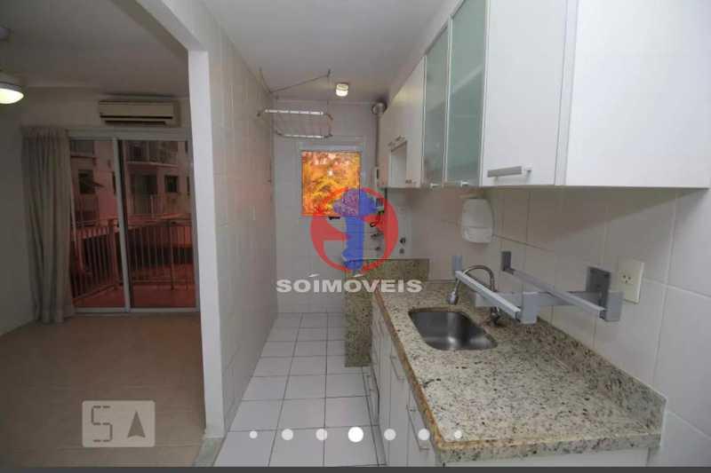 WhatsApp Image 2021-04-08 at 1 - Apartamento 2 quartos à venda Centro, Rio de Janeiro - R$ 650.000 - TJAP21452 - 27