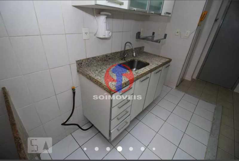 WhatsApp Image 2021-04-08 at 1 - Apartamento 2 quartos à venda Centro, Rio de Janeiro - R$ 650.000 - TJAP21452 - 30