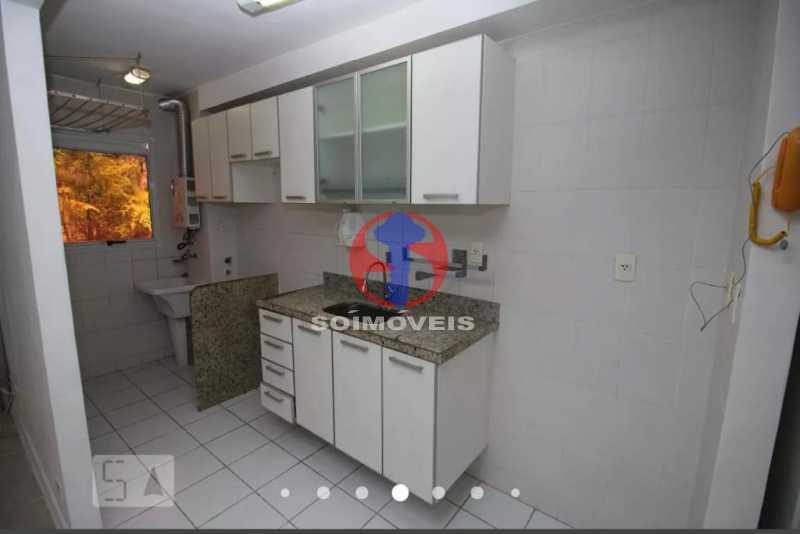 WhatsApp Image 2021-04-08 at 1 - Apartamento 2 quartos à venda Centro, Rio de Janeiro - R$ 650.000 - TJAP21452 - 31