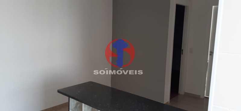 PASSA PRATO - Apartamento 2 quartos à venda Engenho Novo, Rio de Janeiro - R$ 205.000 - TJAP21453 - 7