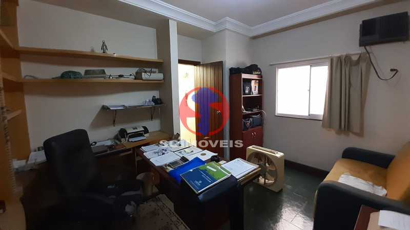 imagem7 - Casa em Condomínio 3 quartos à venda Vila Isabel, Rio de Janeiro - R$ 1.200.000 - TJCN30021 - 6