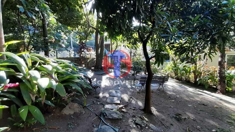imagem13 - Casa em Condomínio 3 quartos à venda Vila Isabel, Rio de Janeiro - R$ 1.200.000 - TJCN30021 - 23