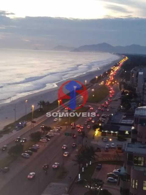thumbnail_IMG_20201203_183950 - SALÃO , VARANDÃO, 4 QUARTOS, 4 VAGAS - TJAP40062 - 1