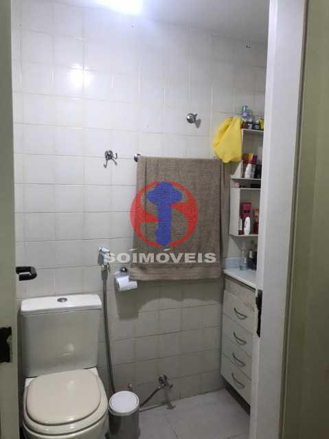 cozinha - Apartamento 2 quartos à venda Estácio, Rio de Janeiro - R$ 399.000 - TJAP21467 - 11