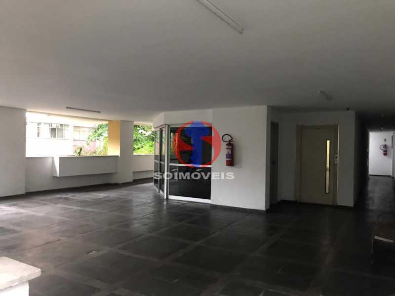 play - Apartamento 2 quartos à venda Estácio, Rio de Janeiro - R$ 399.000 - TJAP21467 - 14