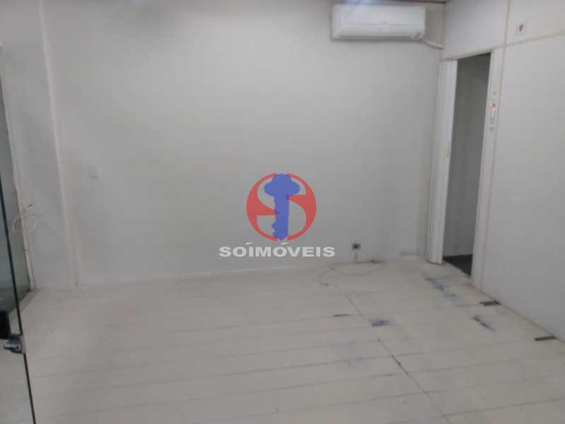 Sala comercial - Loja 30m² à venda Tijuca, Rio de Janeiro - R$ 330.000 - TJLJ00008 - 7