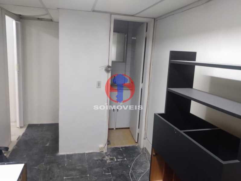Escritório  - Loja 30m² à venda Tijuca, Rio de Janeiro - R$ 330.000 - TJLJ00008 - 10