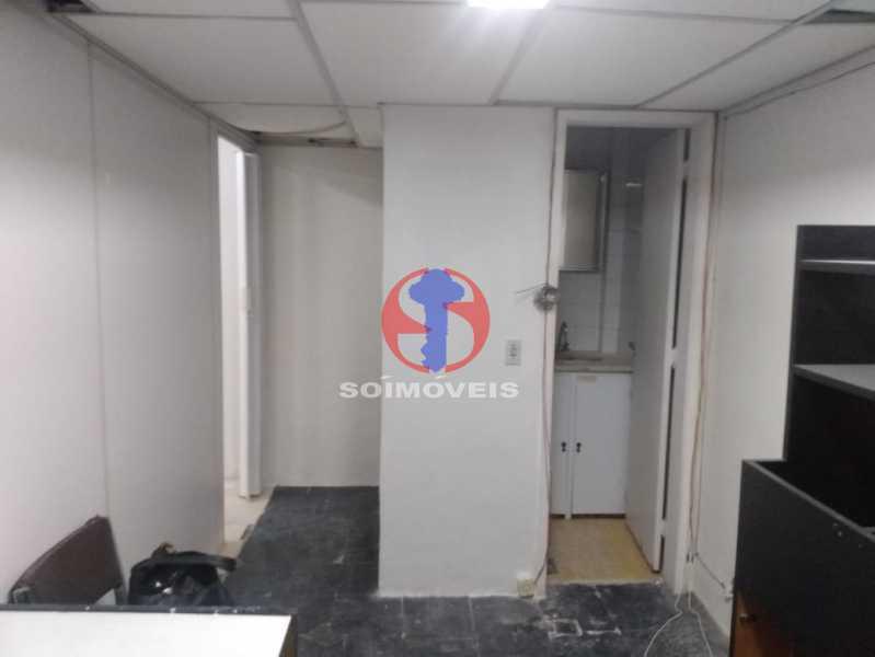 Escritório  - Loja 30m² à venda Tijuca, Rio de Janeiro - R$ 330.000 - TJLJ00008 - 11