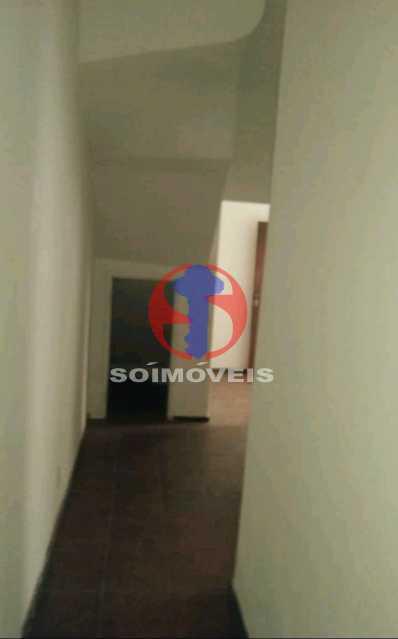 SALA - Casa 2 quartos à venda Tijuca, Rio de Janeiro - R$ 365.000 - TJCA20059 - 10