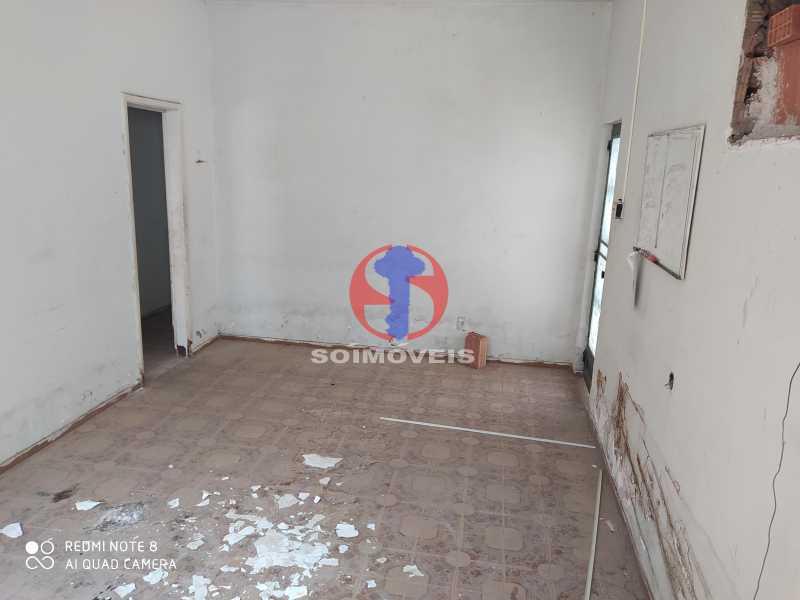 IMG_20210130_100535 - Casa 3 quartos à venda Higienópolis, Rio de Janeiro - R$ 210.000 - TJCA30080 - 9