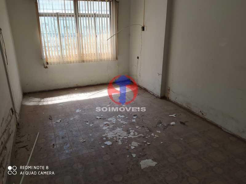 IMG_20210130_100544 - Casa 3 quartos à venda Higienópolis, Rio de Janeiro - R$ 210.000 - TJCA30080 - 7