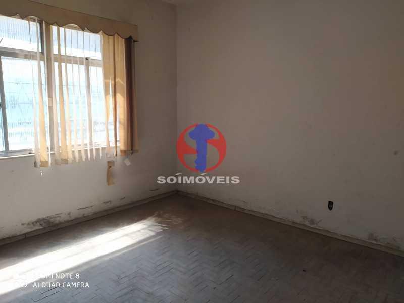 IMG_20210130_100602 - Casa 3 quartos à venda Higienópolis, Rio de Janeiro - R$ 210.000 - TJCA30080 - 11