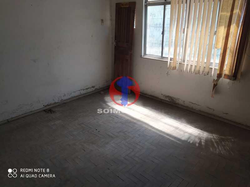 IMG_20210130_100611 - Casa 3 quartos à venda Higienópolis, Rio de Janeiro - R$ 210.000 - TJCA30080 - 12